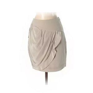 NWT 3.1 Phillip Lim silk skirt
